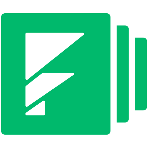 Formstack Documents