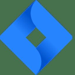 Jira Software Cloud