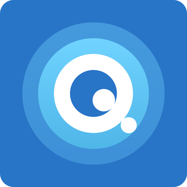 Quotient