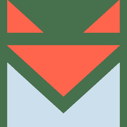 SendFox