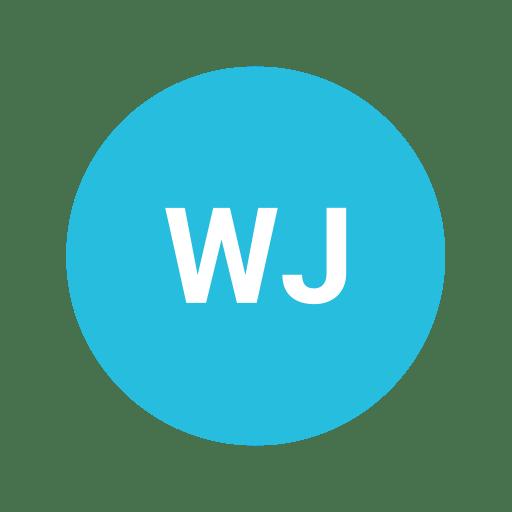 WebinarJam / EverWebinar